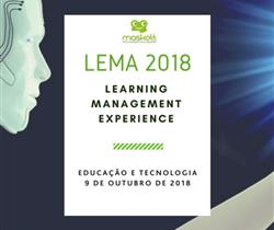 Learning Management Experience 2018