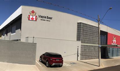 Mogiana - Mogi Mirim/Mogi Guaçu