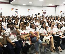 I Seminário Regional para Professores MB